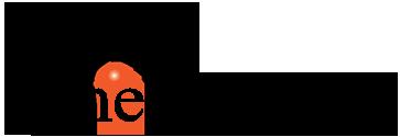 ThermAlign Pty Ltd Logo